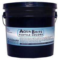 AquaBrite Metallic Binder