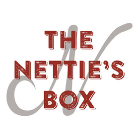 The Nettie's Box