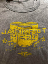 Load image into Gallery viewer, Jackpot Hero T-Shirt