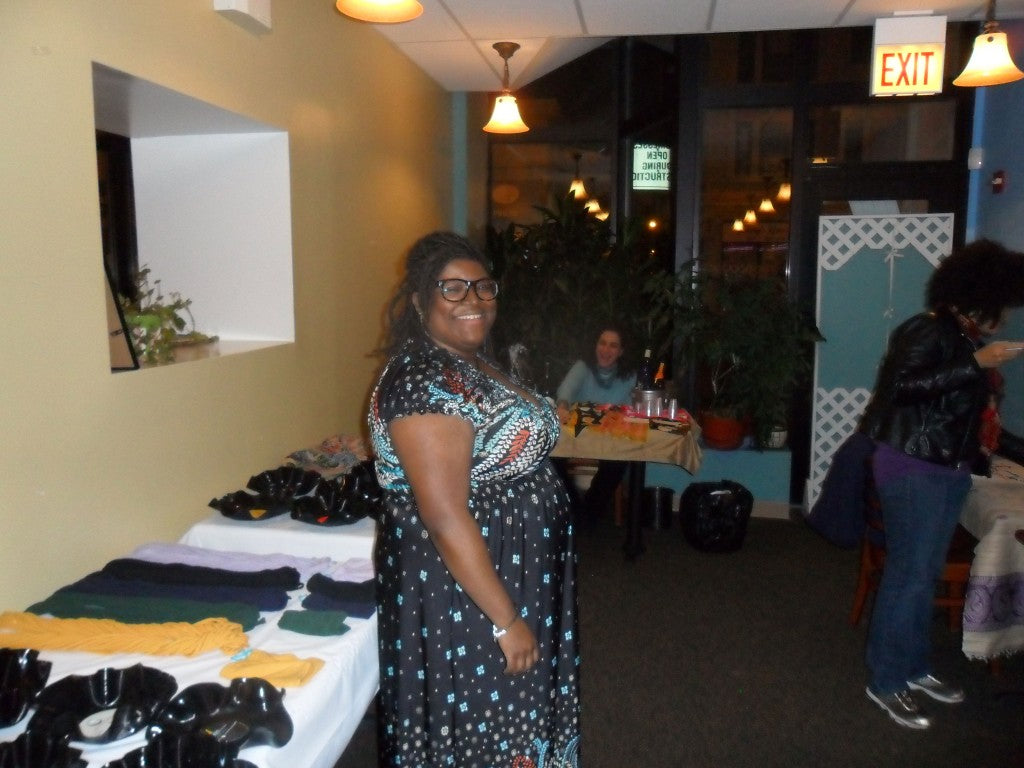 Trunk Show (16)