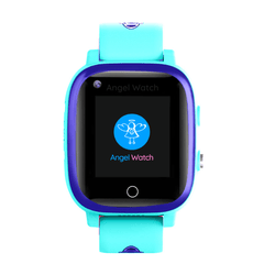 Angel Watch Series R - Smartwatch for Kids