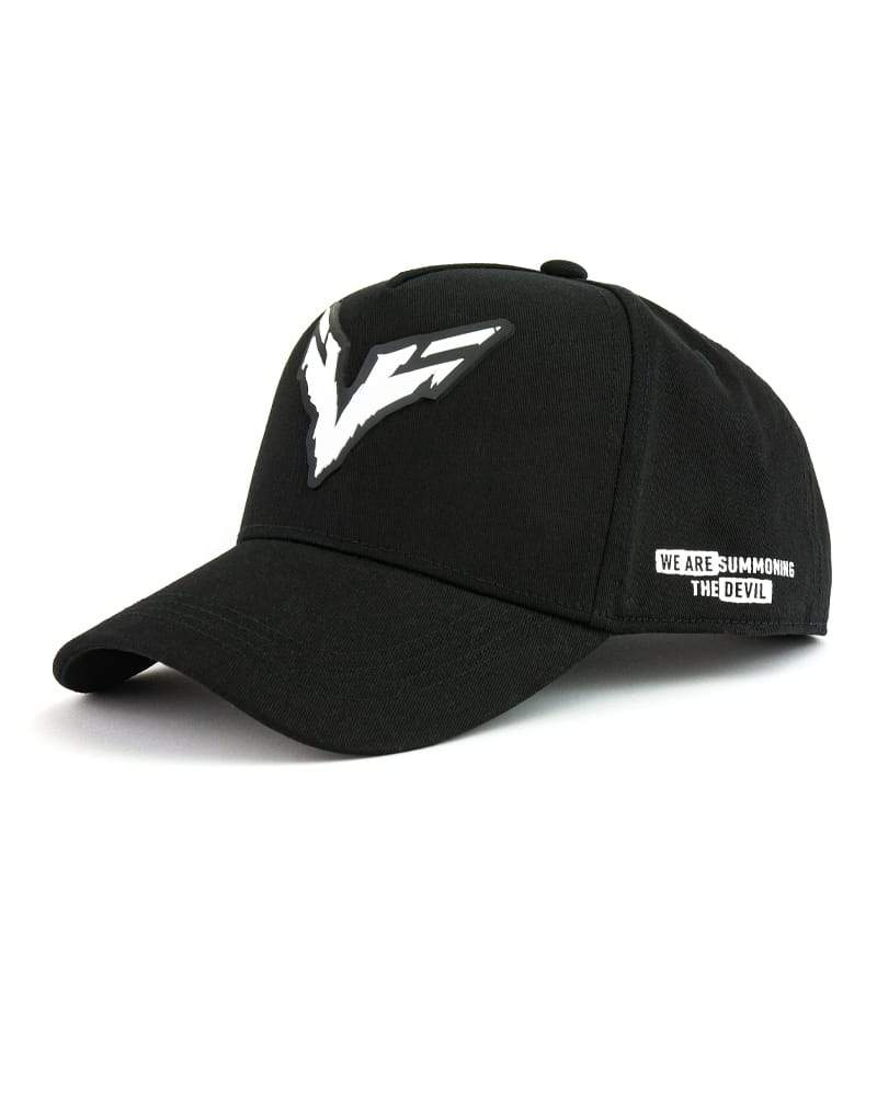 Official Ghost Recon Wolves Snapback Cap Hat