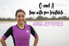 Anna's Top Tips - Q&A