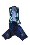 Men's Atlas Cycle Bibshort ARC