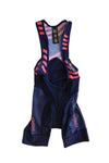 Women's Atlas Cycling Bibshort