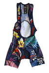 Women's Halcyon Days Full Send Cycling Bibshort ARC