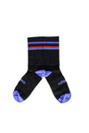 The 2020 FOBRO Ltd. Ed. Performance Sock