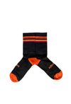 The 2020 FOHETTE Ltd. Ed. Performance Sock