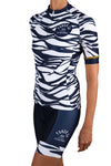 Women's Cirrus Cycle Bibshort
