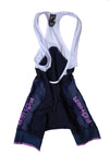 Women's Lion Heart Cycle Bibshort