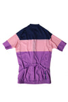 Women's Lion Heart Cycle Jersey