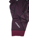Men's Strike S.Q.D. Cycle Bibshort