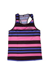 Women's Strike S.Q.D. Run Singlet