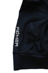 Women's The Super Cycle Bibshort