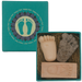 Pumice Happy Feet Gift Set, 2 colors