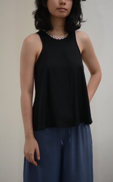 Black Swing Top, 3 sizes