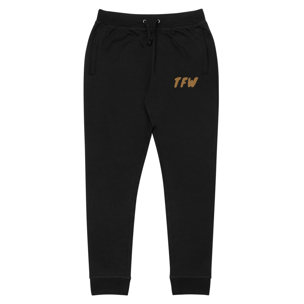 Unisex Exclusive Sweats
