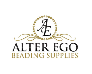 Alter Ego Beading Supplies