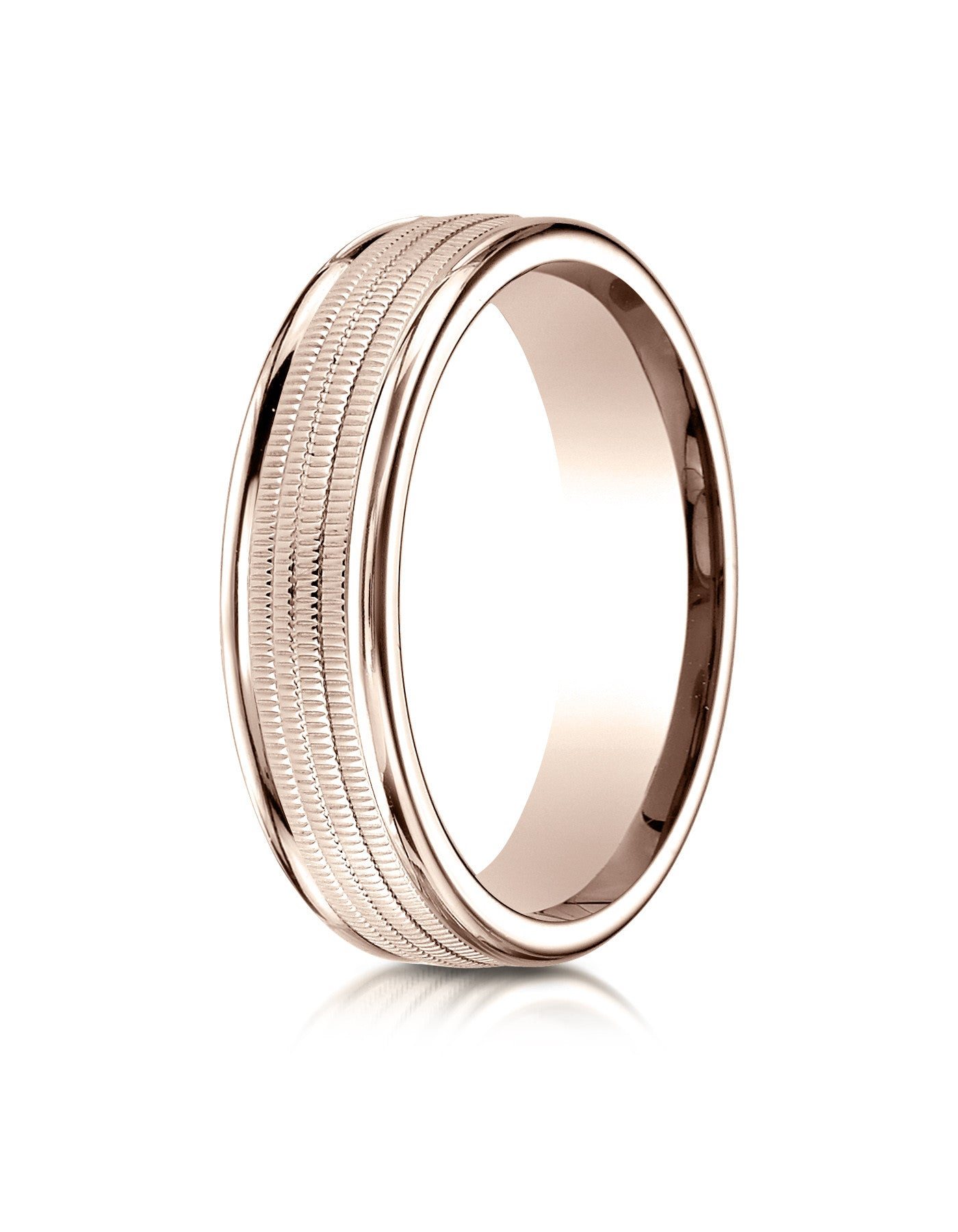 men s gold wedding bands hq