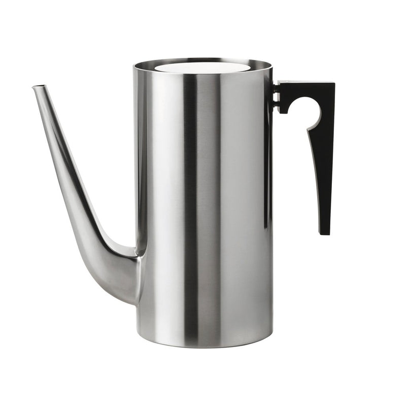Arne Jacobsen Coffee Pot