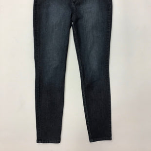 Primary Photo - BRAND: NOT YOUR DAUGHTERS JEANS STYLE: JEANS COLOR: DENIM SIZE: 6 SKU: 136-136157-8006