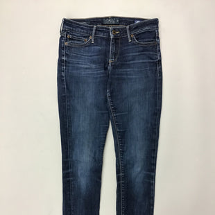 Primary Photo - BRAND: LUCKY BRAND STYLE: JEANS COLOR: DENIM BLUE SIZE: 2 SKU: 136-136169-2785