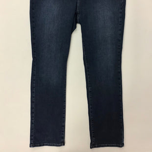 Primary Photo - BRAND: NOT YOUR DAUGHTERS JEANS STYLE: JEANS COLOR: DENIM SIZE: 18 SKU: 136-136157-4497