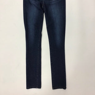 Primary Photo - BRAND: ALL SAINTS STYLE: JEANS COLOR: DENIM SIZE: 2 SKU: 136-136146-17598