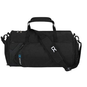 Gym Training Duffel Bag - XL - FlexActive Fitness