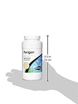 Seachem Purigen 1000ml