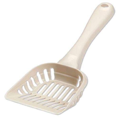 Petmate Litter Scoop w/ Microban, Large - 29111