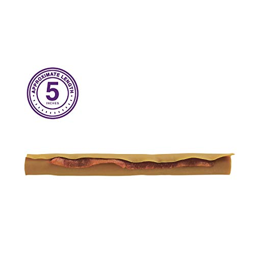 Smartsticks Peanut Butter Dog Chew