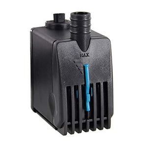 Cobalt Aquatics Mini MJ 606 Water Pump - 159gph