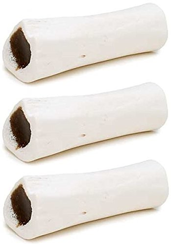 Redbarn Large Filled Bone-Beef (3-Count)