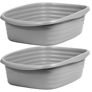 Doskocil Inc. Stay Fresh Small Litter PAN