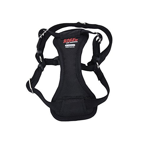 Easy Rider Adjustable Car Harness