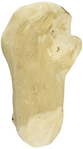 Ware 089654 Gorilla Chew Natural, Medium, 1Piece