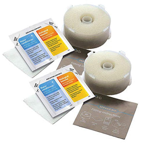 biOrb Service Kit, Original Version (2 Pack)