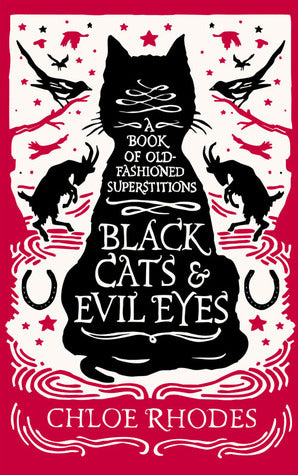 September Recommendations — Cats!