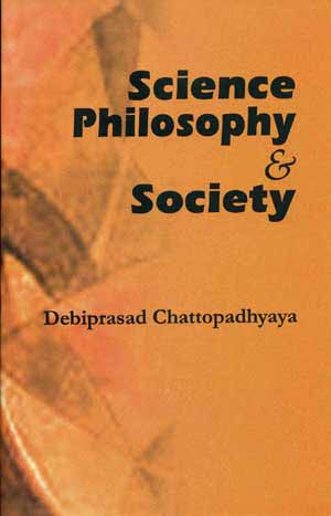 Science Philosophy & Society