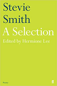 Stevie Smith: A Selection