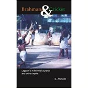 Brahmans And Cricket