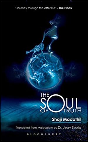Soul Of Truth
