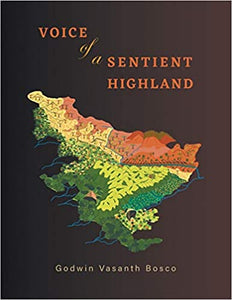 Voice Of A Sentinent Highland