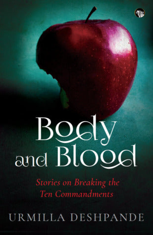 Body and Blood