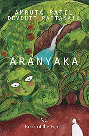 Aranyaka: Book Of The Forest