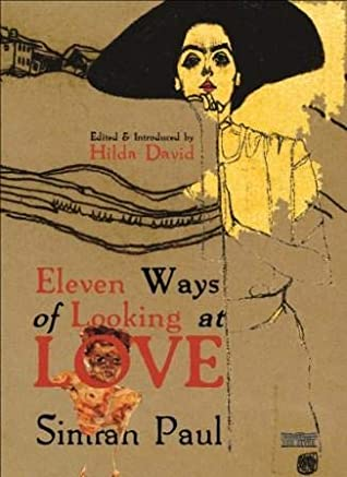 Eleven Ways Of Looking At Love