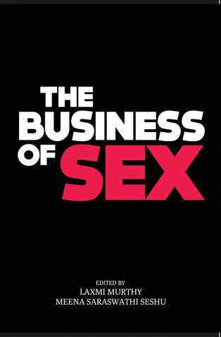 The Business OF Sex