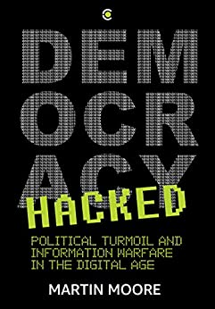 Democracy Hacked