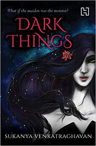 Dark Things